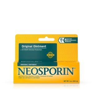 neosporin 1
