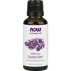 now lavender eo 1.1