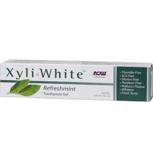 xyli white 1.1