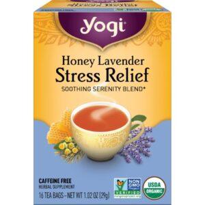 yogi lavender 1.1.1