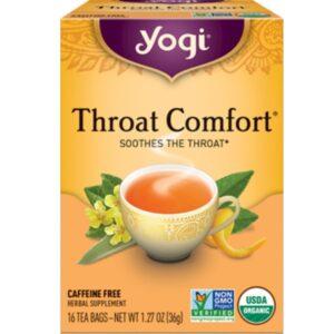 yogi throat comfort 1.1