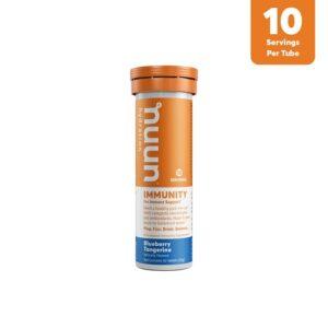 Nuun Immunity 2