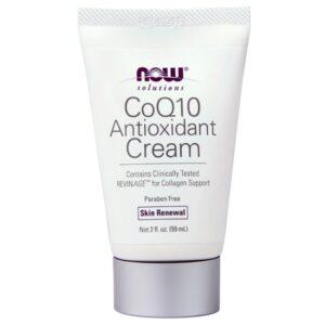 coq10 cream 1.1