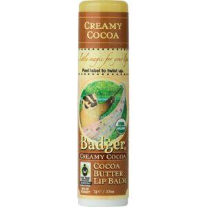 creamy cocoa 1.1