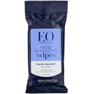 eo hand wipes 1