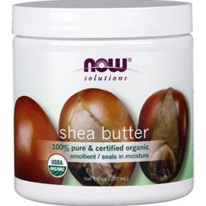 now shea butter 1.1
