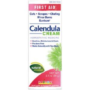 Calendula Cream 1.1