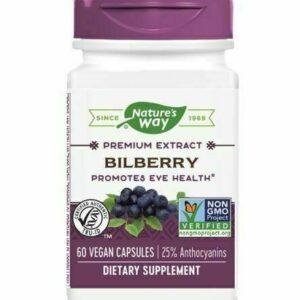 New Billberry 2.1