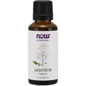 Now Jasmine Oil 1.1