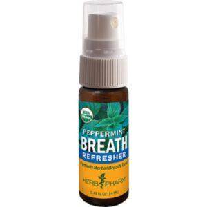 herb pharm breath 1.1