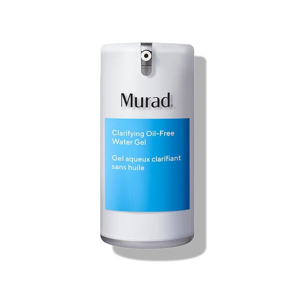 murad oil free gel