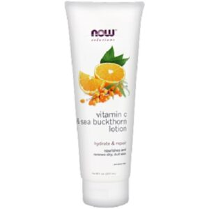 now lotion buckthorn 1.1