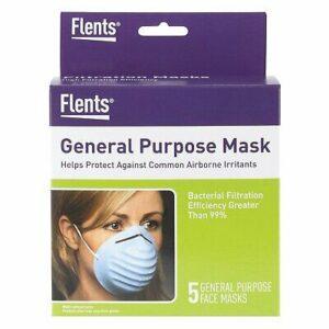 general mask