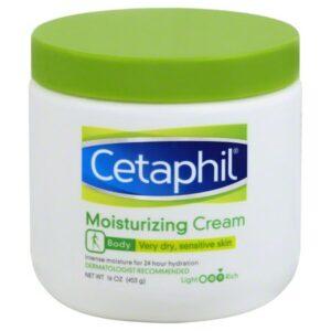 cetaphil 1